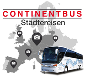 städtereisen-continentbus-europa